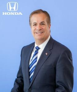 Honda Springfield Pa >> Piazza Honda Of Springfield - 57 Reviews - Car Dealers - 780 Baltimore Pike, Springfield, PA ...