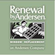 Renewal By Andersen 37 Photos Amp 37 Reviews Windows