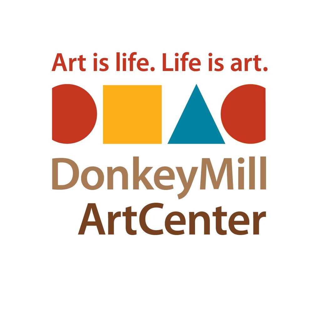 Donkey Mill Art Center - 16 Photos - Art Classes - 78-6670 Mamalahoa