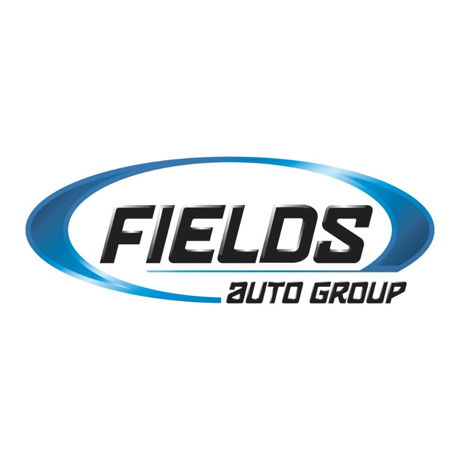 High Quality Fields A. Comment From Fields A. Of Fields Chrysler Jeep Dodge Ram