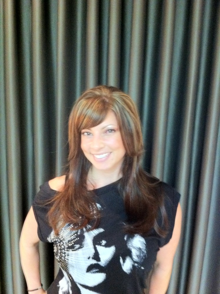 Hollyhair Make An Appointment 36 Photos Amp 18 Reviews