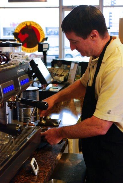 Tropical Smoothie Cafe Menu Springfield Mo