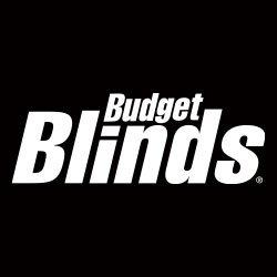Budget Blinds Serving Clovis 26 Photos 18 Reviews