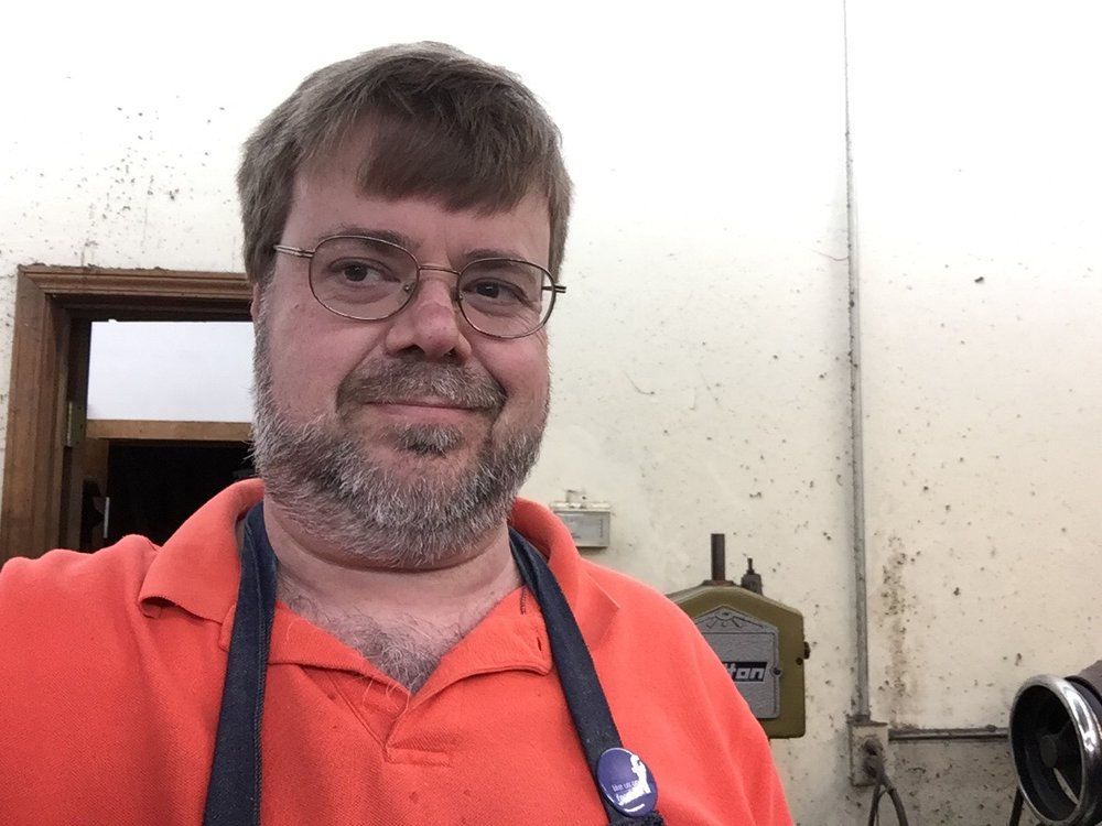 Snellville Shoe Boot Repair