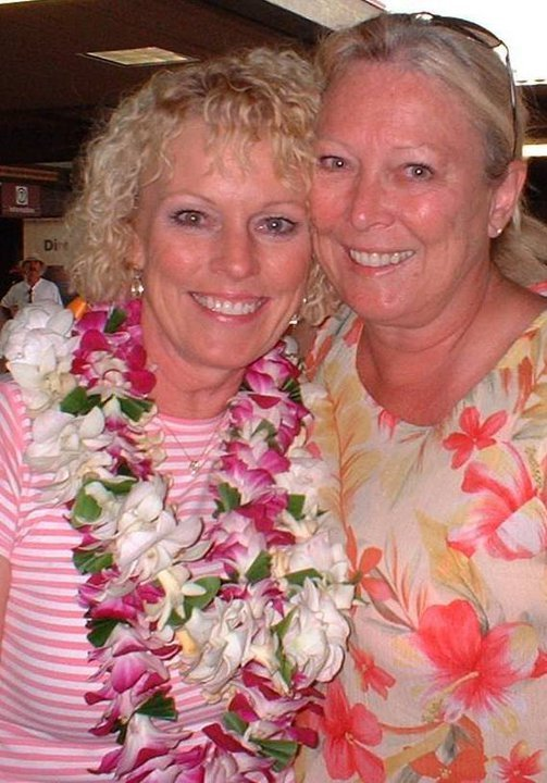 single men in keaau Search single 50+ men in keaau | search single 50+ women in keaau mellow3z keaau, hi 2 more photos 78 years old 5' 10 about average dark brown hair white / caucasian.