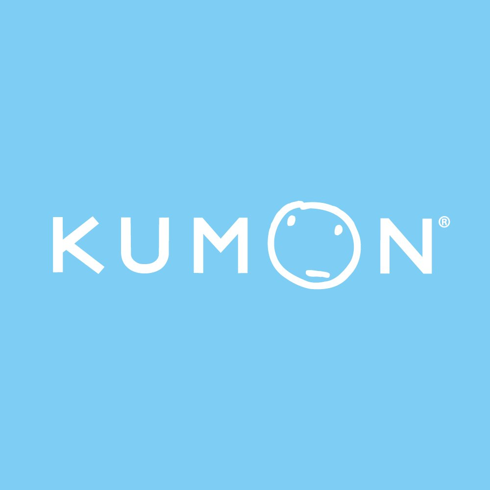 Kumon Math and Reading Center of Berryessa - 12 Photos & 16 Reviews ...