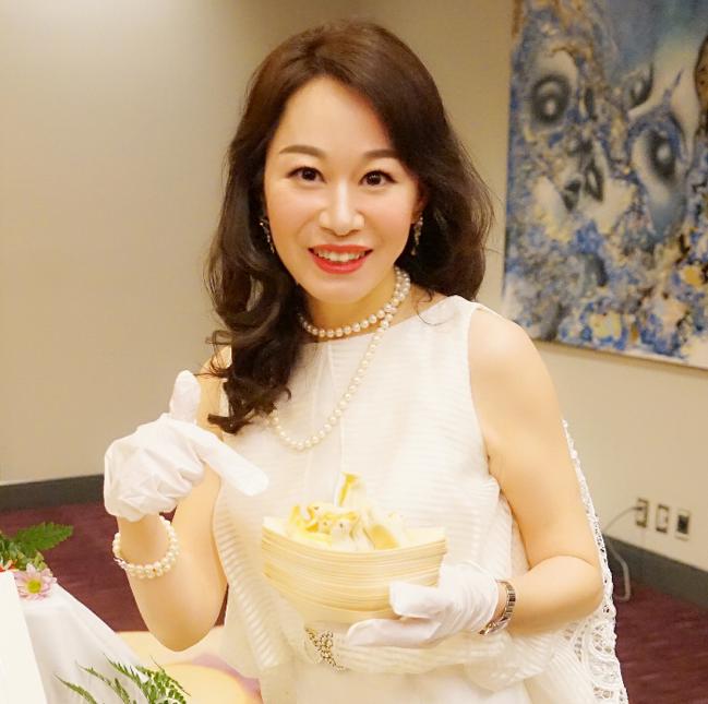 Qjd Peking Duck Restaurant Menu