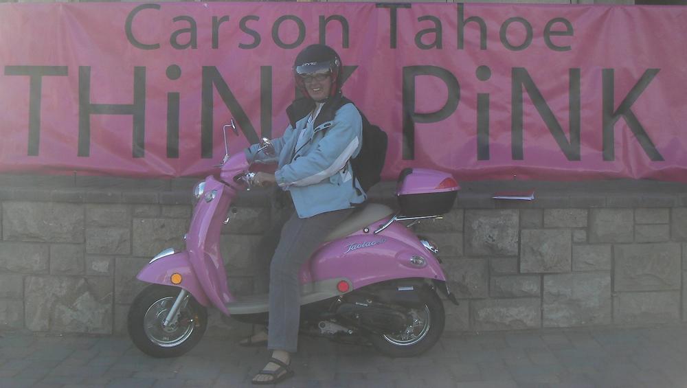 Atman motors motorcycle repair 1600 n carson st for Small car motors carson city nv