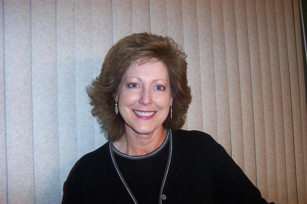 Donna Tripp Charles Rutenberg And Associates Contact