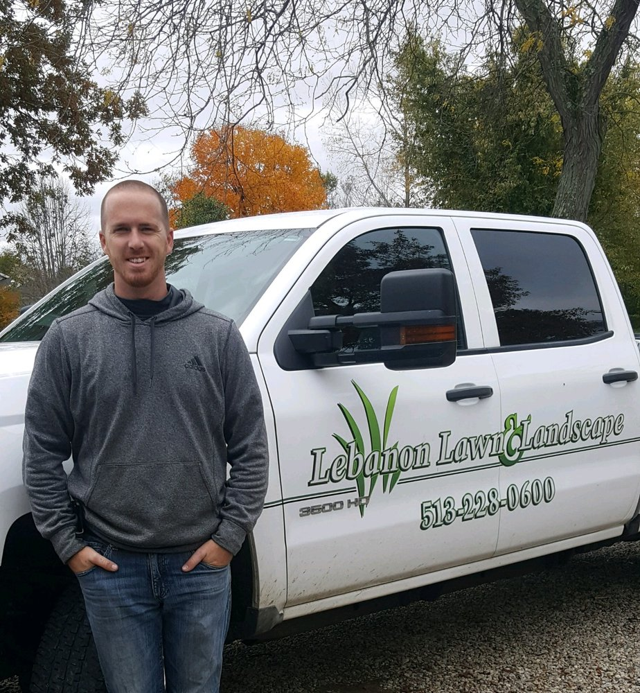 Comment From Zachary S Of Lebanon Lawn Landscape Business Owner