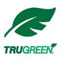 TruGreen Lawn Care   48 Photos U0026 70 Reviews   Tree Services   106 Executive  Dr, Sterling, VA   Phone Number   Yelp