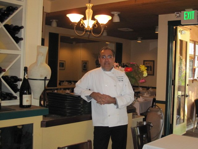 La finestra ristorante closed 20 reviews italian - La finestra biz ...