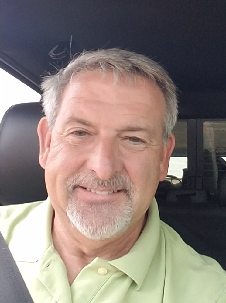 Comment From Steve H Of Turftenders Landscape Services Business Owner