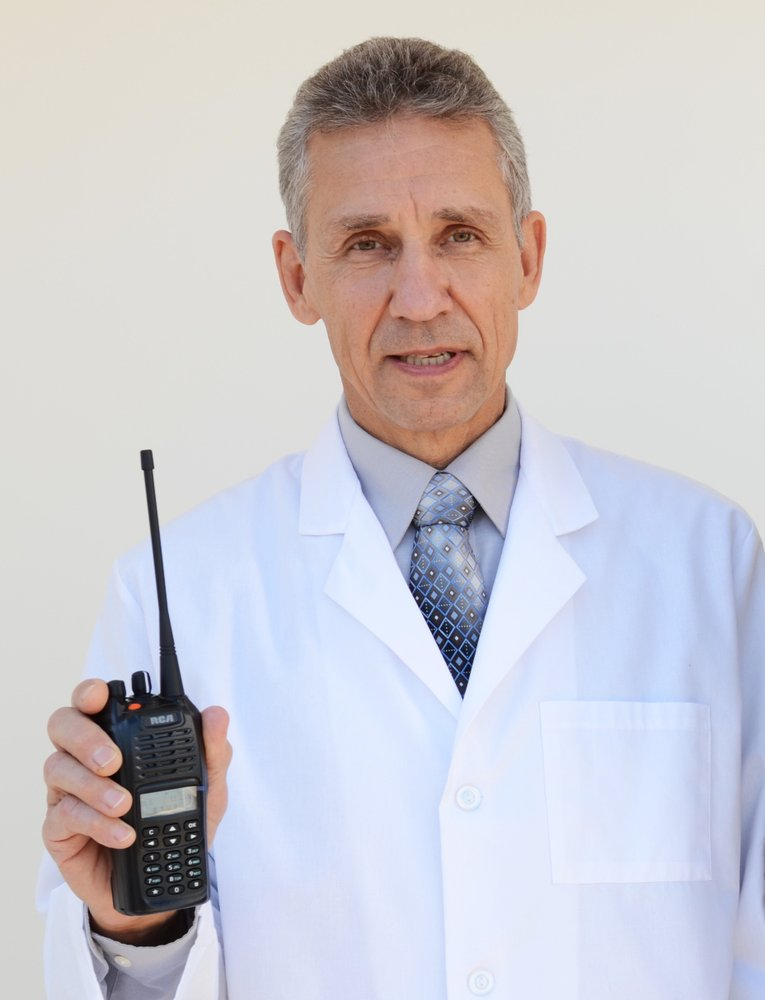 Ericsson Dialog 4223 as well Motorola Tetra Mobile Terminal MTM800E productID 84 Products details further 390816 Motorola Cls1110  pact Light Duty Walkie Talkie as well 2 Way Radios moreover Discount Two Way Radio Rancho Dominguez. on two way radios accessories