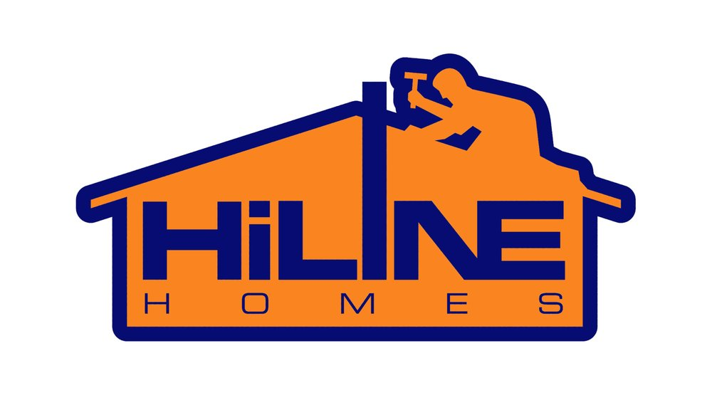 Hiline homes of roseburg 33 photos contractors 4681 for Hiline homes