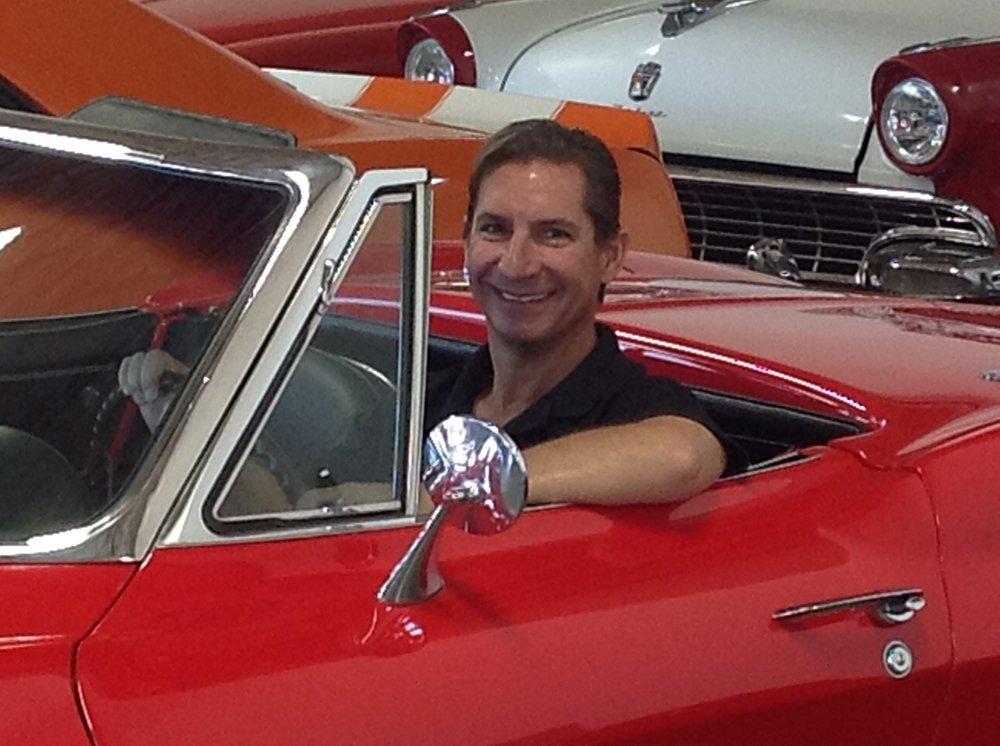 USA Hot Cars - 33 Photos & 31 Reviews - Car Dealers - 12875 ...