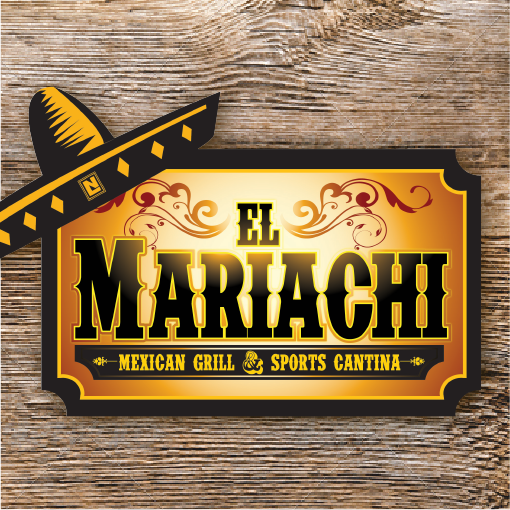 El Mariachi Grill Order Online 209 Photos 428 Reviews