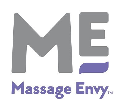Luxe Massage Coral Springs