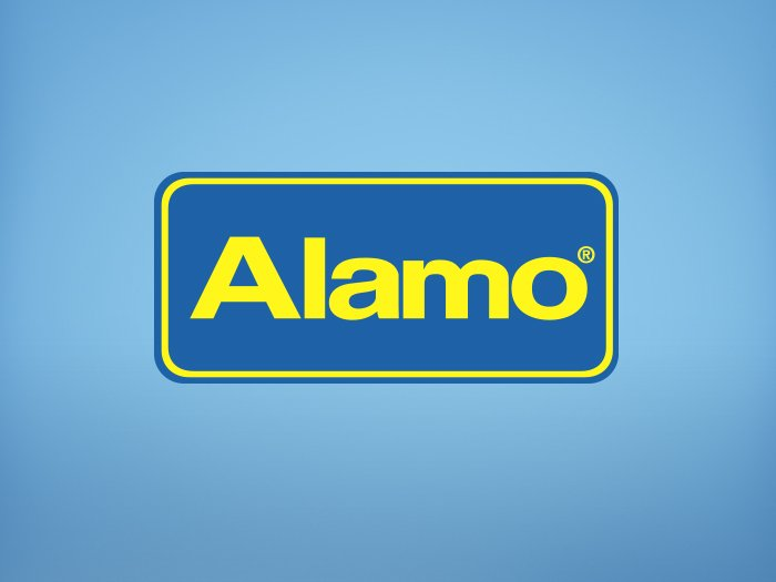 Alamo Rent A Car  Cheap Car Rental Deals and Specials in