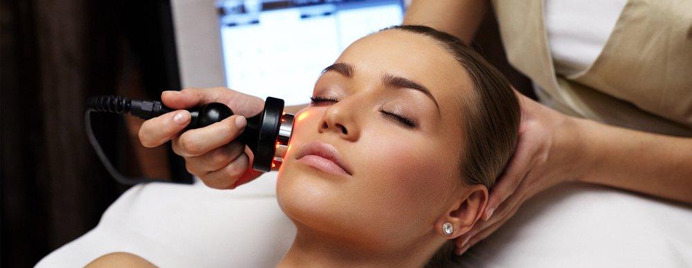 Bella Vita Laser Clinic Laser Hair Removal 9250 34a