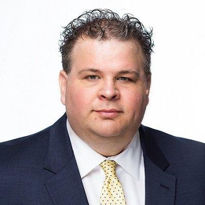 Law Office Of Matthew Hart 17 Reviews Estate Planning