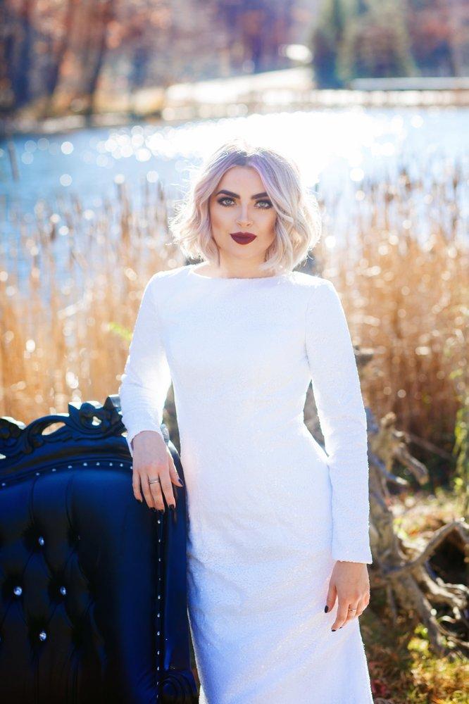 Dallas Beauty Lifestyle Fashion Blog: 197 Photos & 71 Reviews