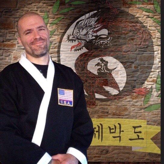 Karate For Kids Goodyear Az