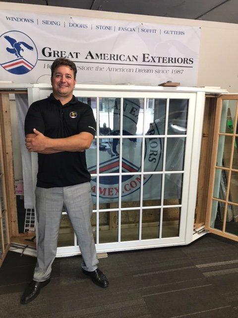 great american exteriors 12 reviews windows installation 470 spring rd elmhurst il. Black Bedroom Furniture Sets. Home Design Ideas