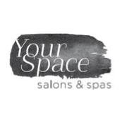 Tonyc Salon And Spa Etobicoke On