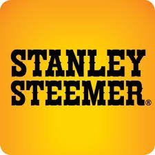 Stanley steemer memphis