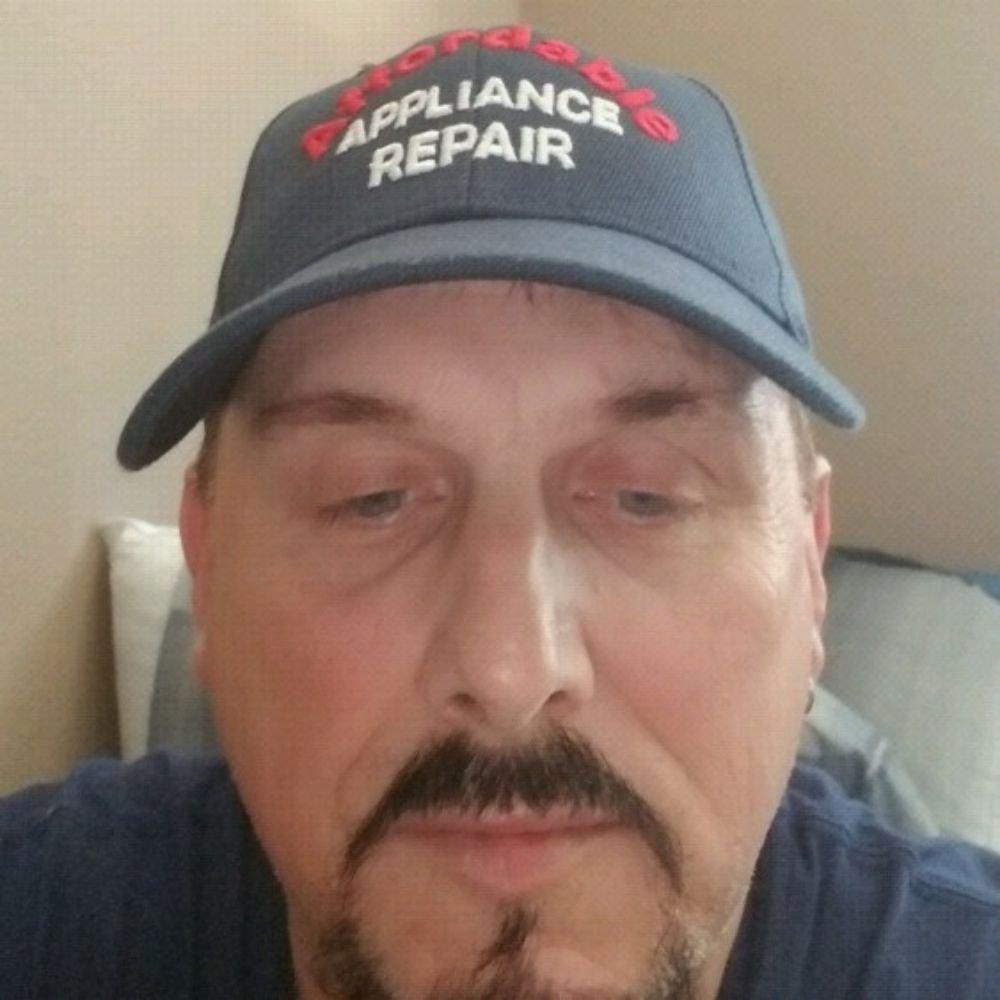Affordable Appliance Repair 72 Reviews Appliances