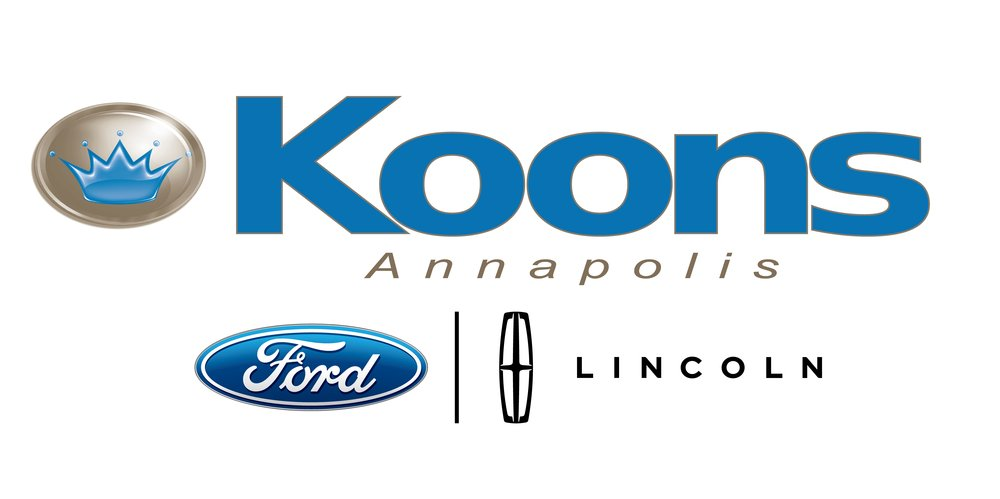 Koons Ford Annapolis >> Koons Ford Lincoln of Annapolis - 11 Photos & 42 Reviews ...