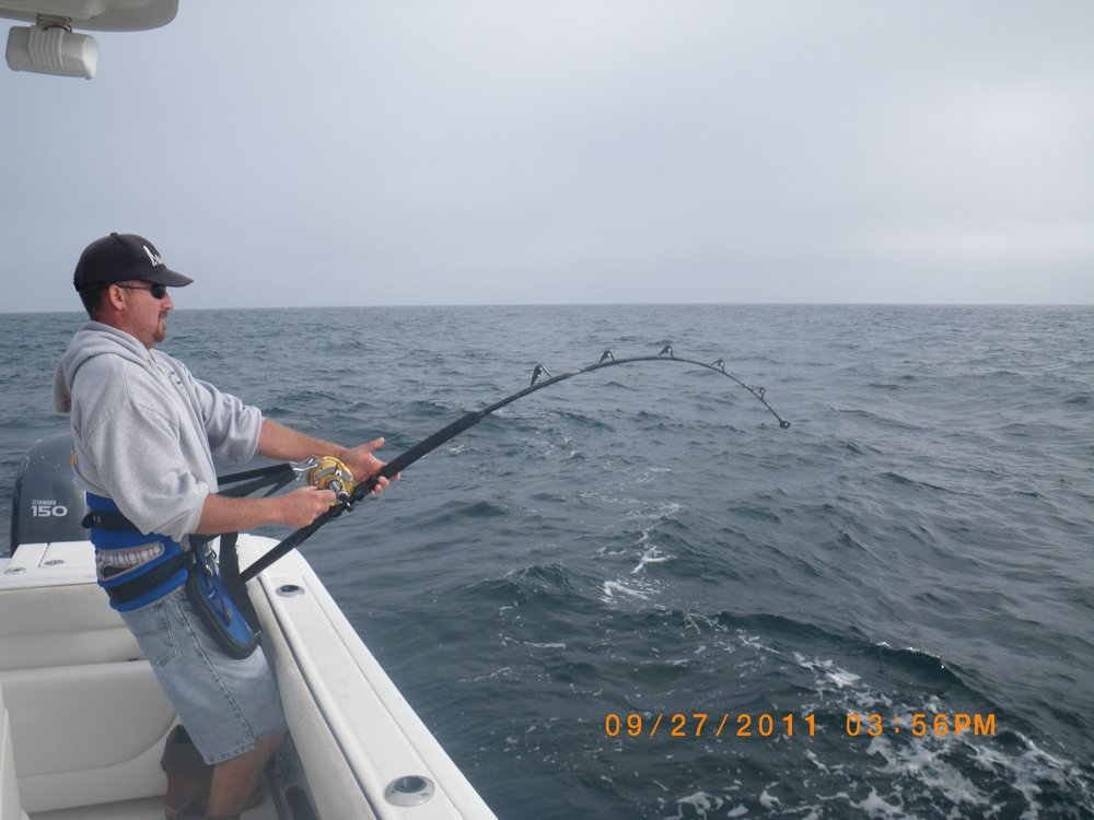 Fishing charters of san diego 12 photos fishing 2580 for Randys fishing trips
