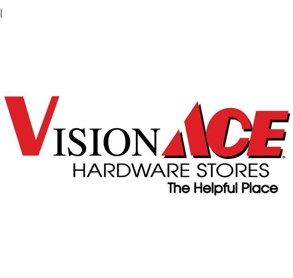 ace hardware logo jpg. comment from stone a. of community ace hardware business employee logo jpg