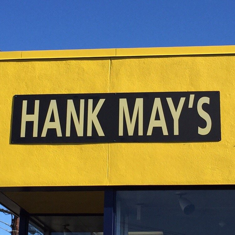 hank may s discount tire auto service 21 reviews tires 168 magee ave stamford ct. Black Bedroom Furniture Sets. Home Design Ideas