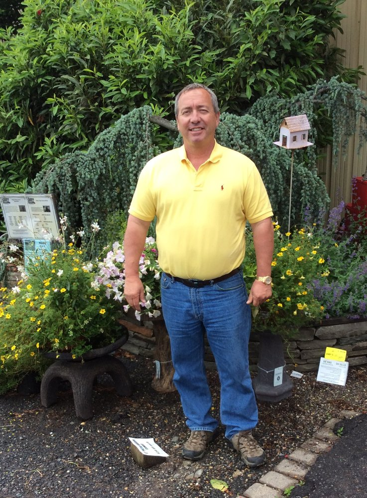 Comment From Jay M Of Meadows Farms Nurseries Great Falls Business Owner