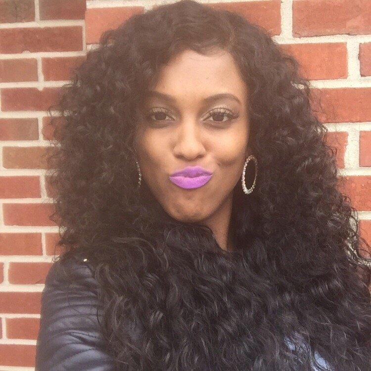 Best Natural Hair In Newport News Va