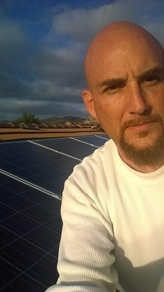 Solar Electric Request A Quote Solar Installation