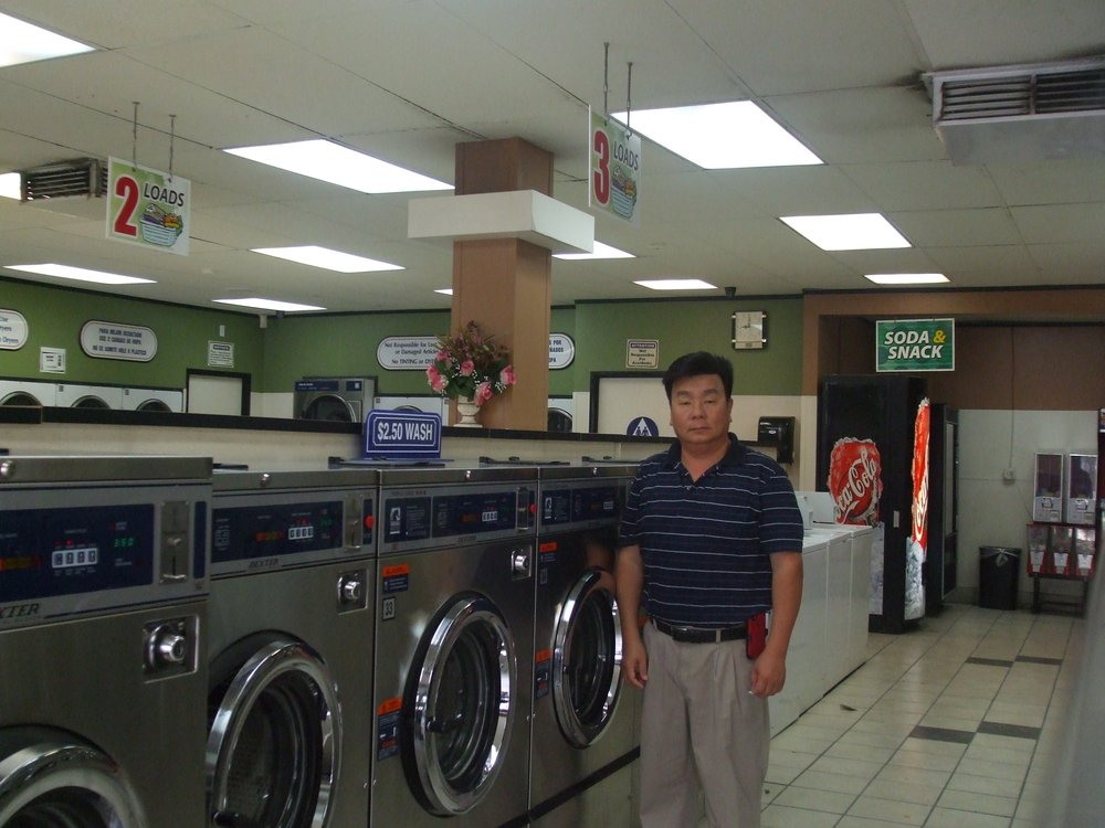 Sudz coin laundry fluff and fold service closed 16 photos 19 comment from keith c of sudz coin laundry fluff and fold service business owner solutioingenieria Choice Image