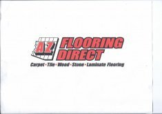 Comment From Erica B. Of Arizona Flooring Direct Business Owner