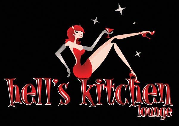 Hell S Kitchen Newark Menu