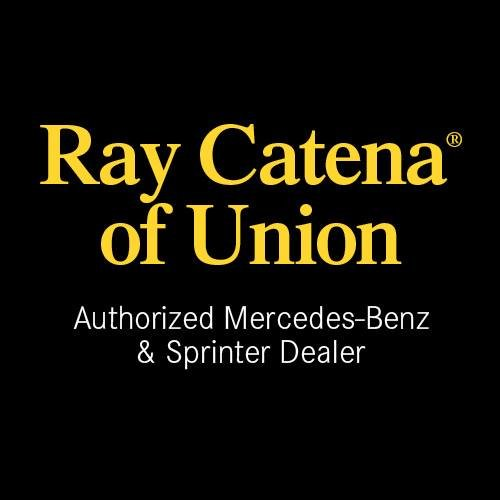 Ray catena of union 17 photos 27 reviews car dealers for Ray catena mercedes benz union