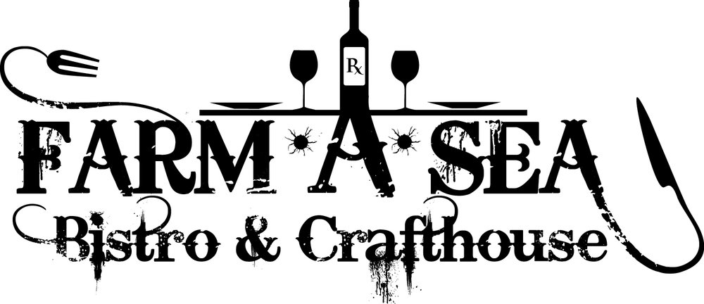 Craft And Sea Yelp