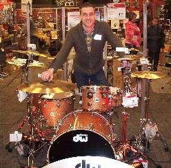 guitar center guitar stores 384 mall cir dr monroeville pa phone number yelp. Black Bedroom Furniture Sets. Home Design Ideas