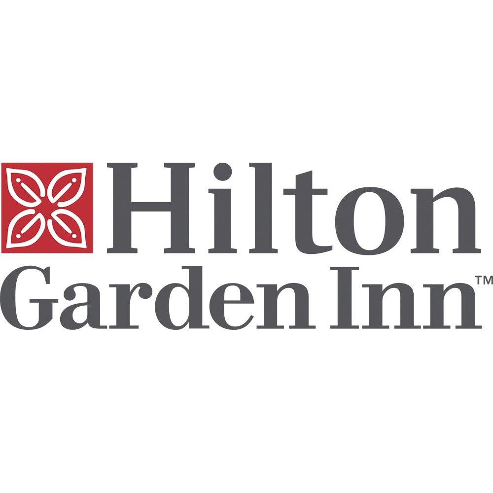 Comment From Blair S. Of Hilton Garden Inn Lafayette/Cajundome Business  Owner
