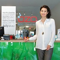 Ozo2 Eco Dry Cleaners Dry Cleaning 1855 Indian Rd West Palm Beach Fl United States