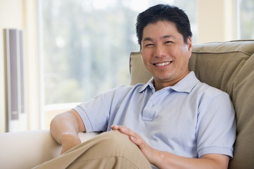 lone tree asian single men Men looking for a woman  asian woman and forums for russian, and start meeting people  9941 lone tree parkway lone tree, co 80124.