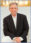 Dr Michael Schwartz West Palm Beach