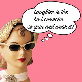 Benefit Cosmetics Boutique & Brow Bar - 15 Photos & 183 Reviews ...