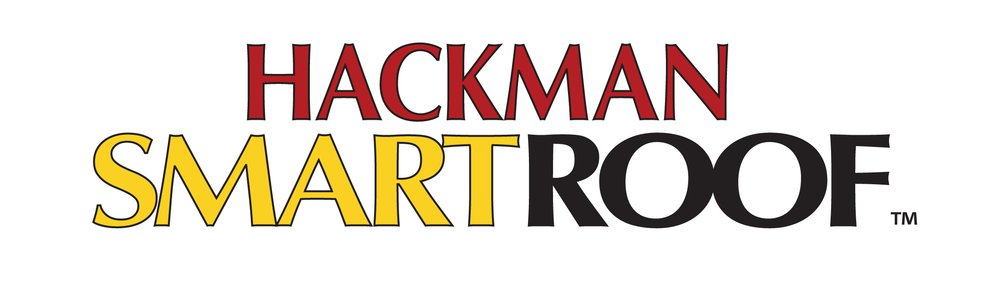 Comment From Clint H. Of Hackman SmartRoof. Business Owner